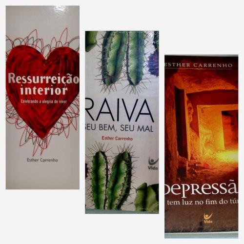 foto-capa-tres-livros